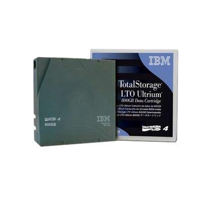 IBM 95P4436 Data Cartridge - LTO-4