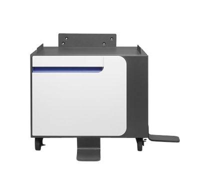HP Printer Cabinet