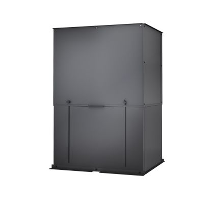 APC AR7753 Airflow Cooling System