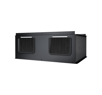 APC AR7756 Airflow Cooling System