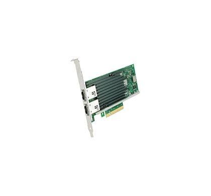 Lenovo X540-T2 10Gigabit Ethernet Card