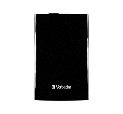 "Verbatim Store 'n' Go 1 TB 2.5"" External Hard Drive"