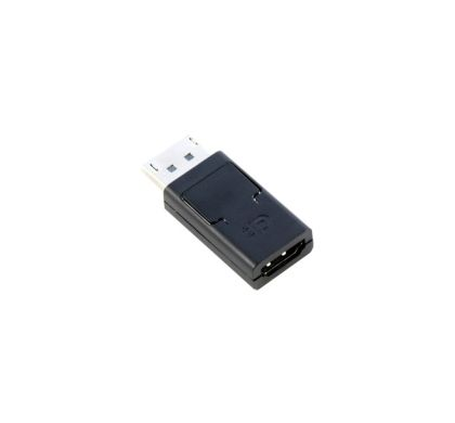 Lenovo A/V Adapter