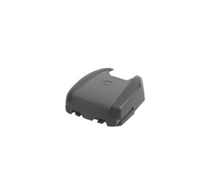MOTOROLA Hands-free Scanner Battery KTBTRYRS50EAB02-01
