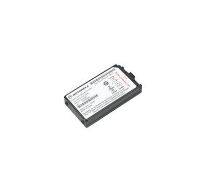 MOTOROLA Mobile Computer Battery BTRY-MC3XKAB0E