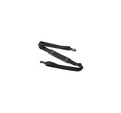 MOTOROLA Shoulder Strap for Holster 58-40000-007R