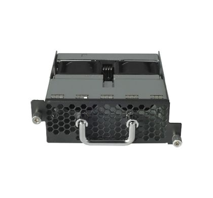 HP X711 Fan Tray