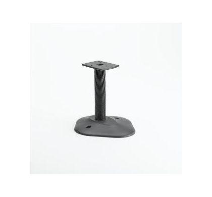 MOTOROLA Gooseneck Barcode Scanner Stand 20-60136-02R