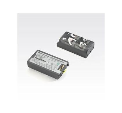 MOTOROLA Mobile Computer Battery BTRY-MC31KAB02-10