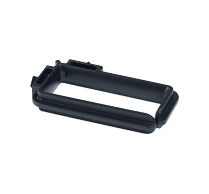 APC Cable Guide - Black - 100 Pack