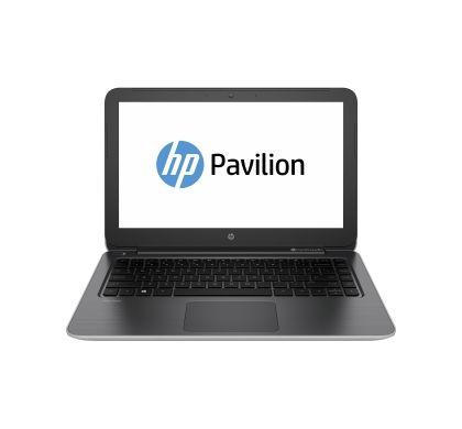 "Computers :: Computers & Servers :: Notebooks :: HP Pavilion 13-b100  13-b107TU 33.8 cm (13.3"") Notebook"