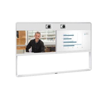 CISCO TelePresence MX700 Video Conference Equipment