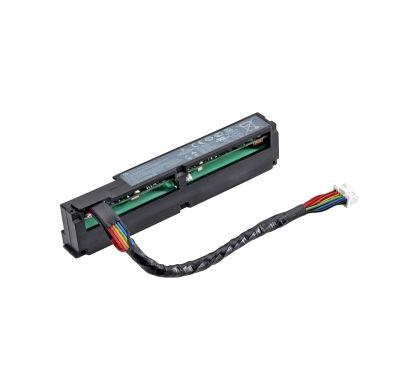 HP Server Battery