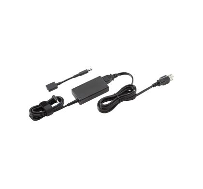 HP Smart AC Adapter for Notebook, Docking Station