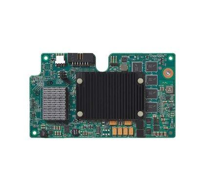 CISCO 1340 40Gigabit Ethernet Card for Server