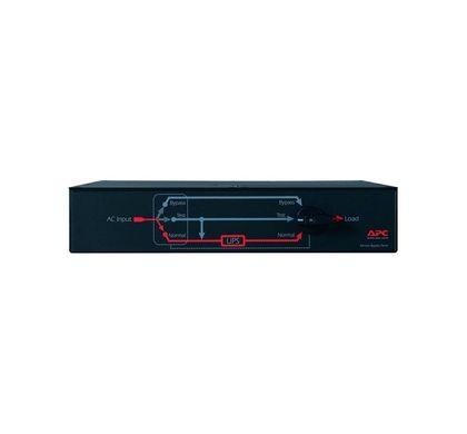 APC SBP5000RMI2U Bypass Switch
